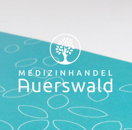 Auerswald_Aufmacher