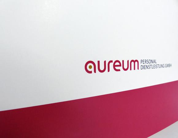 aureum_Logo_web